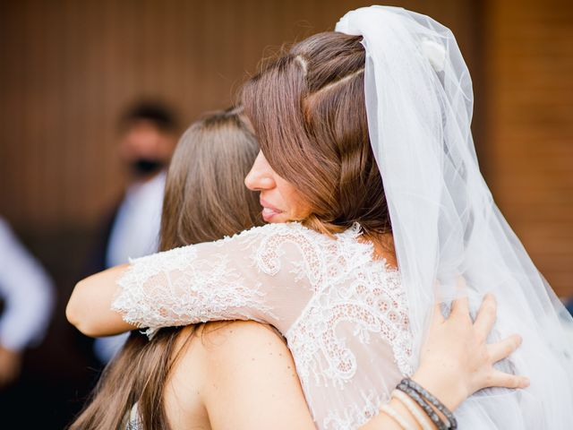 Il matrimonio di Stefano e Eleonora a Milano, Milano 64