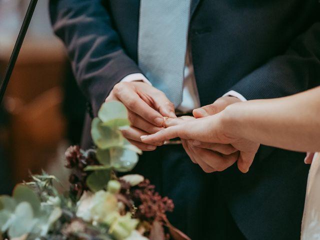 Il matrimonio di Guido e Giulia a Castel San Pietro Terme, Bologna 19