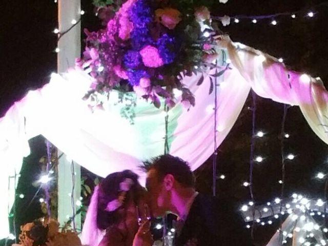 Il matrimonio di Alan e Deborah a Rubiera, Reggio Emilia 2