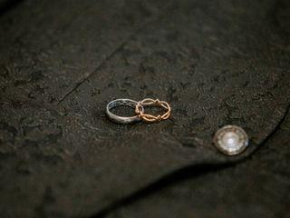 le nozze di Alessandra e Matteo 2