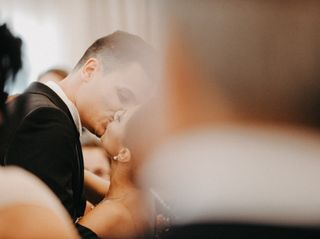 Le nozze di Luigia e Giuseppe 2