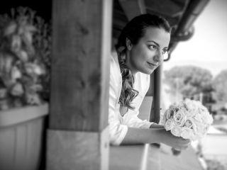 Le nozze di Debora e Carmelo 2