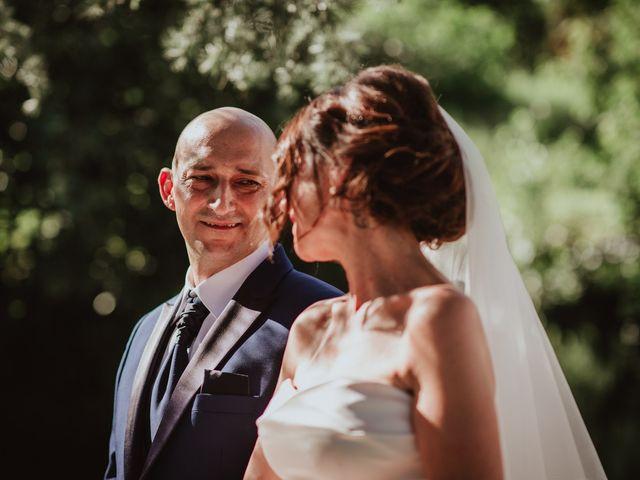 Il matrimonio di Enzo e Nazzarena a Grumello del Monte, Bergamo 46