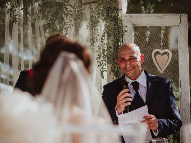 Il matrimonio di Enzo e Nazzarena a Grumello del Monte, Bergamo 52