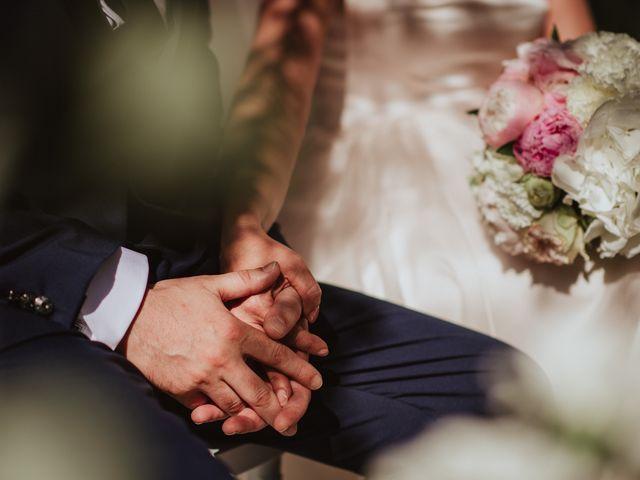 Il matrimonio di Enzo e Nazzarena a Grumello del Monte, Bergamo 56