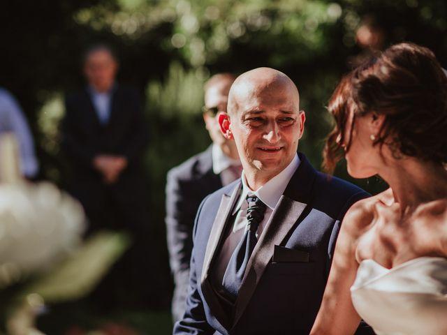 Il matrimonio di Enzo e Nazzarena a Grumello del Monte, Bergamo 65
