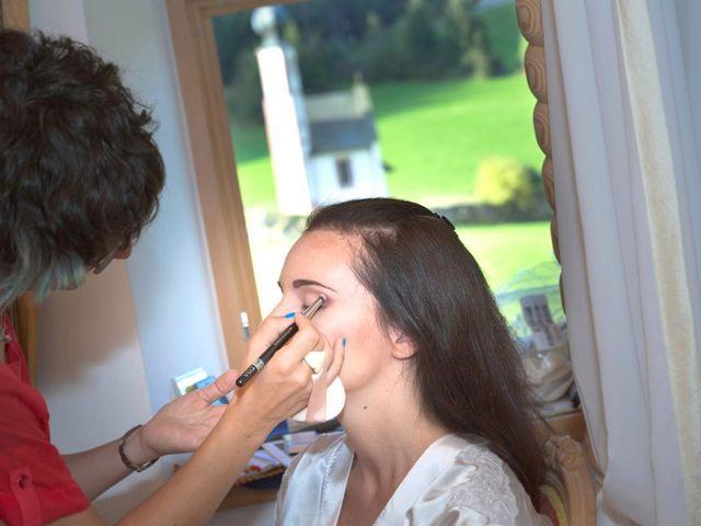 Il matrimonio di Andrea e Silvia a Bolzano-Bozen, Bolzano 6