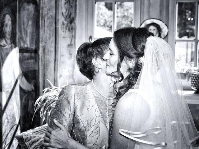 Il matrimonio di Andrea e Silvia a Bolzano-Bozen, Bolzano 17