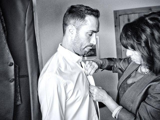 Il matrimonio di Andrea e Silvia a Bolzano-Bozen, Bolzano 20