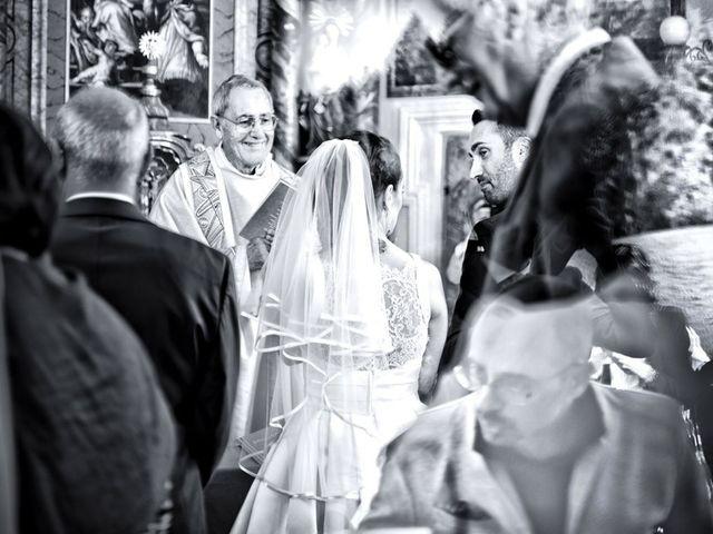 Il matrimonio di Andrea e Silvia a Bolzano-Bozen, Bolzano 46