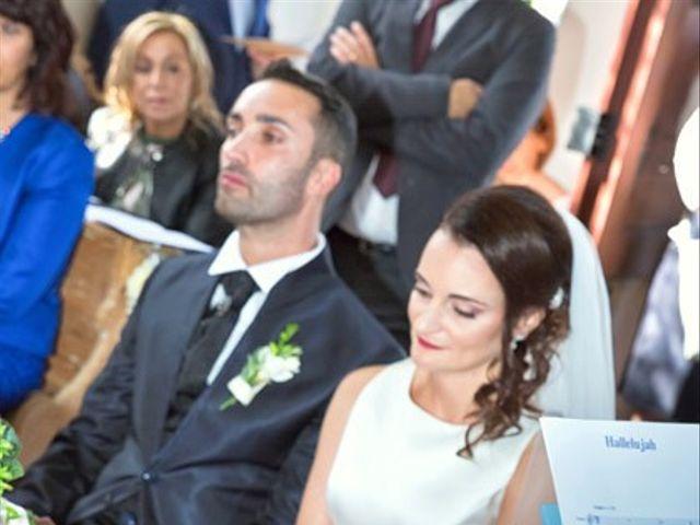 Il matrimonio di Andrea e Silvia a Bolzano-Bozen, Bolzano 49