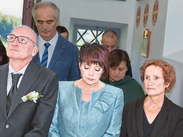 Il matrimonio di Andrea e Silvia a Bolzano-Bozen, Bolzano 50