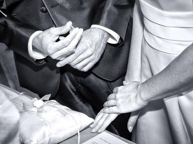 Il matrimonio di Andrea e Silvia a Bolzano-Bozen, Bolzano 56