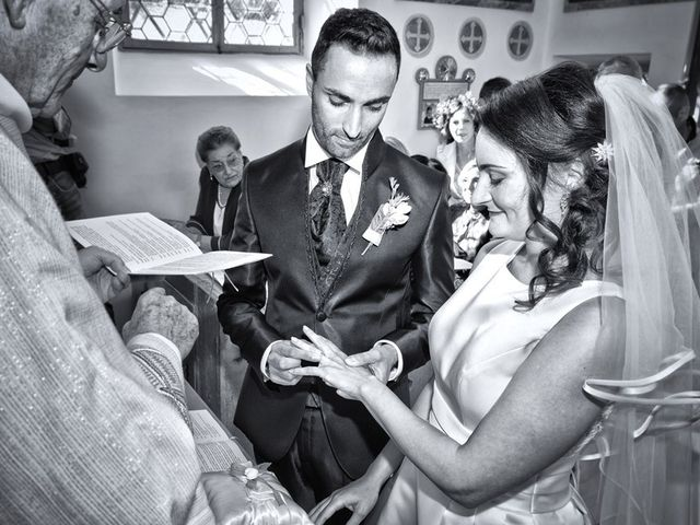 Il matrimonio di Andrea e Silvia a Bolzano-Bozen, Bolzano 57