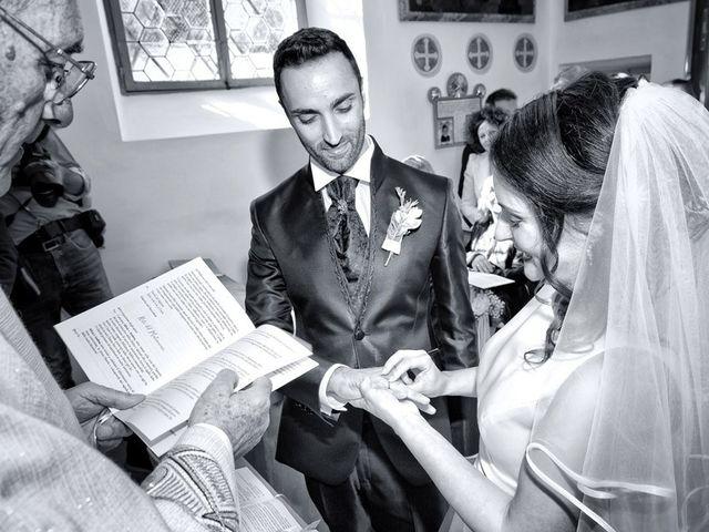 Il matrimonio di Andrea e Silvia a Bolzano-Bozen, Bolzano 59