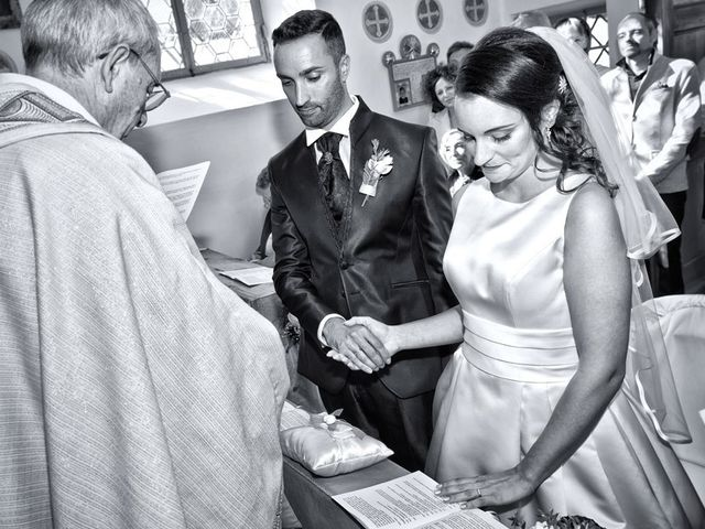 Il matrimonio di Andrea e Silvia a Bolzano-Bozen, Bolzano 60