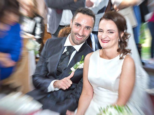 Il matrimonio di Andrea e Silvia a Bolzano-Bozen, Bolzano 62