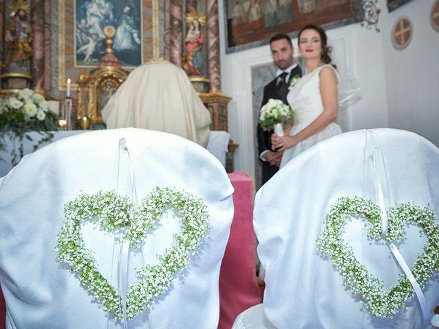Il matrimonio di Andrea e Silvia a Bolzano-Bozen, Bolzano 68