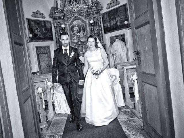 Il matrimonio di Andrea e Silvia a Bolzano-Bozen, Bolzano 69