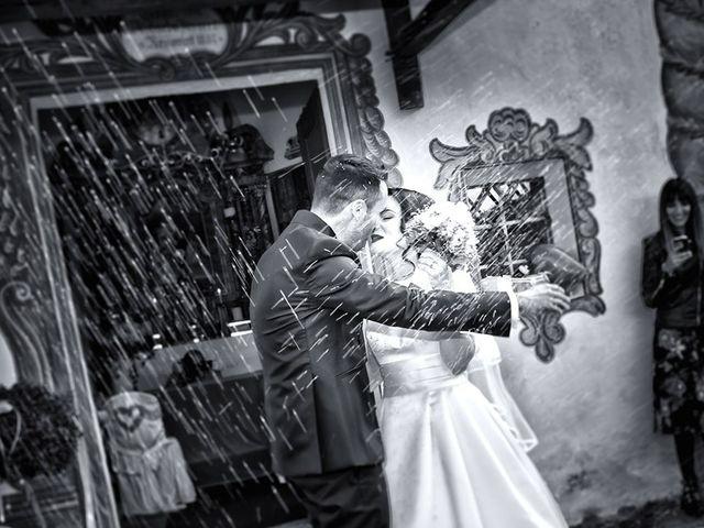Il matrimonio di Andrea e Silvia a Bolzano-Bozen, Bolzano 72