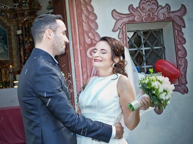 Il matrimonio di Andrea e Silvia a Bolzano-Bozen, Bolzano 73