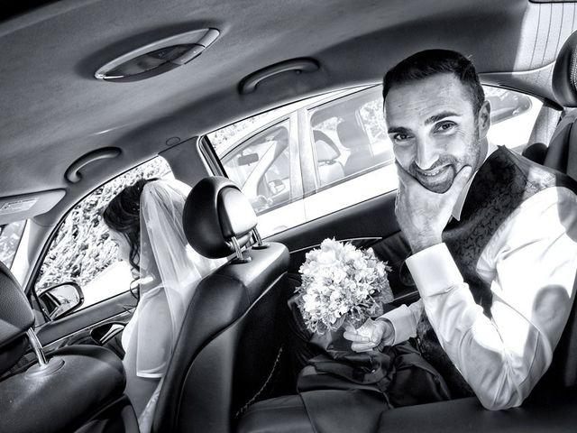 Il matrimonio di Andrea e Silvia a Bolzano-Bozen, Bolzano 83