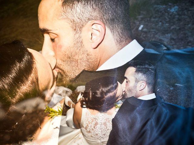 Il matrimonio di Andrea e Silvia a Bolzano-Bozen, Bolzano 143