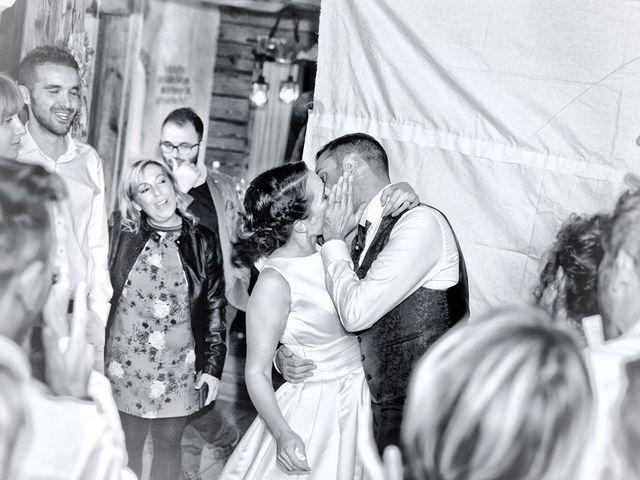 Il matrimonio di Andrea e Silvia a Bolzano-Bozen, Bolzano 148