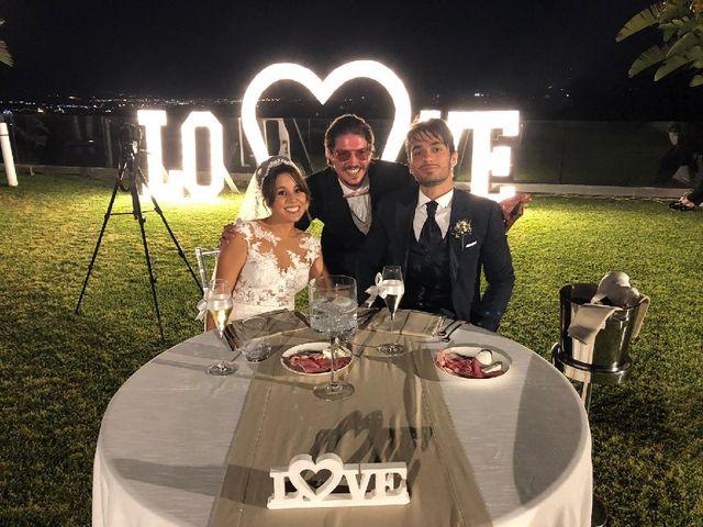 Il matrimonio di Valerio e Sofia a Catania, Catania 2