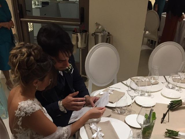 Il matrimonio di Valerio e Sofia a Catania, Catania 10