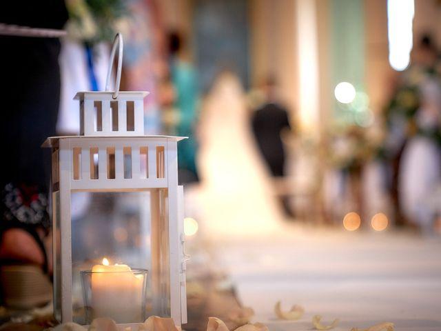 Il matrimonio di Fede e Ele a Bologna, Bologna 10