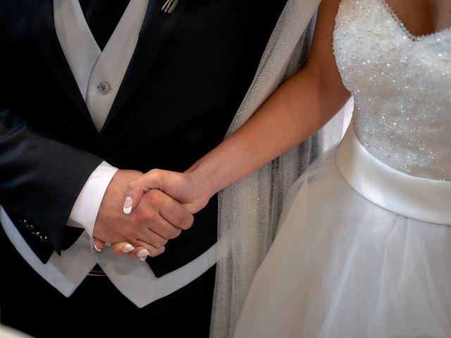 Il matrimonio di Fede e Ele a Bologna, Bologna 14
