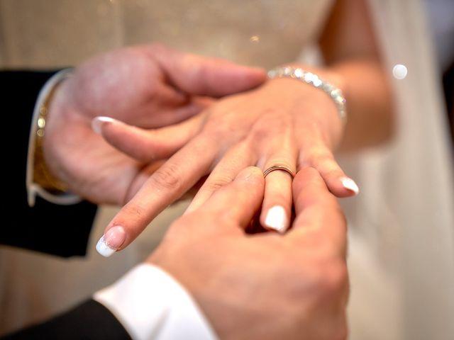 Il matrimonio di Fede e Ele a Bologna, Bologna 18