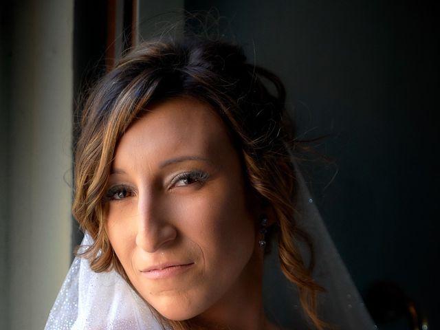 Il matrimonio di Fede e Ele a Bologna, Bologna 24