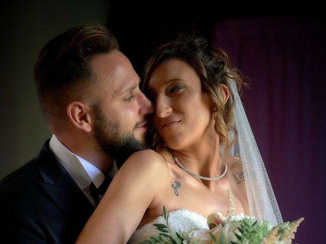 Il matrimonio di Fede e Ele a Bologna, Bologna 25