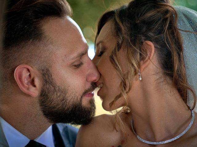 Il matrimonio di Fede e Ele a Bologna, Bologna 27
