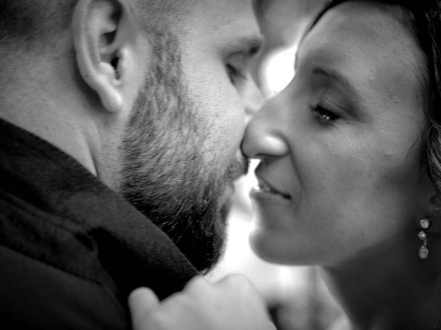 Il matrimonio di Fede e Ele a Bologna, Bologna 43