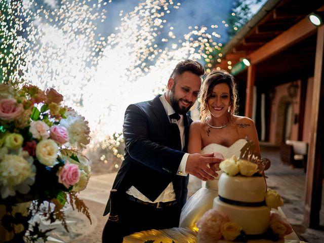 Il matrimonio di Fede e Ele a Bologna, Bologna 46