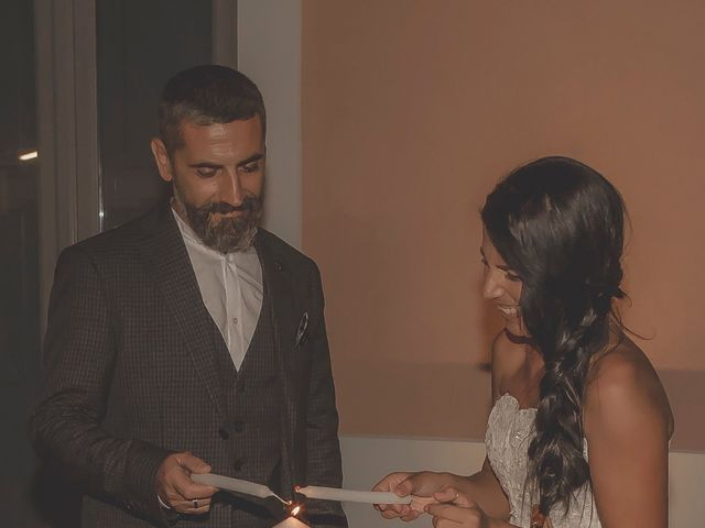 Il matrimonio di Giuseppe e Anna Maria a Trapani, Trapani 47