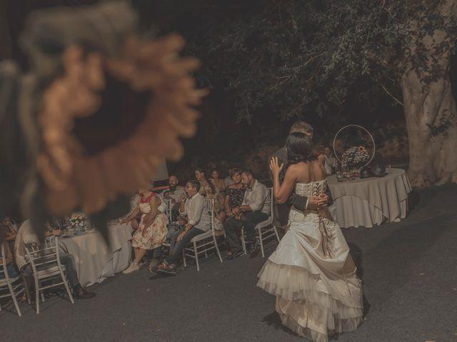 Il matrimonio di Giuseppe e Anna Maria a Trapani, Trapani 52