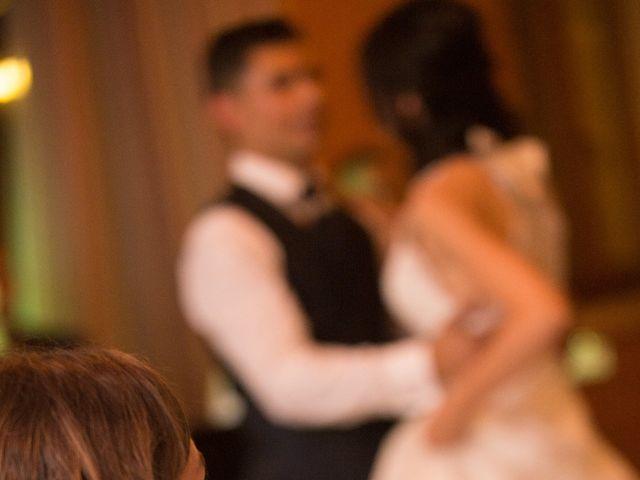 Il matrimonio di Fabio e Barbara a Sinnai, Cagliari 375