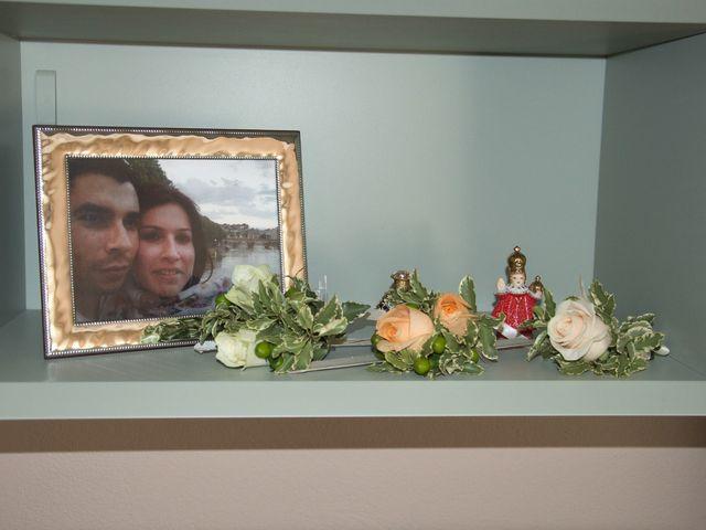 Il matrimonio di Fabio e Barbara a Sinnai, Cagliari 70
