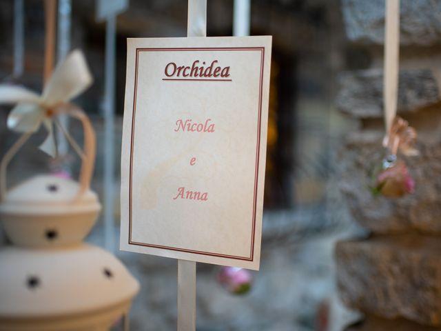 Il matrimonio di Nicola e Anna a Lecco, Lecco 10