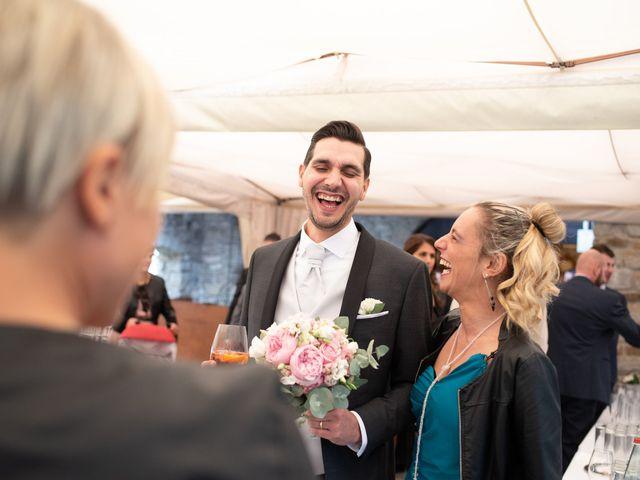 Il matrimonio di Nicola e Anna a Lecco, Lecco 21