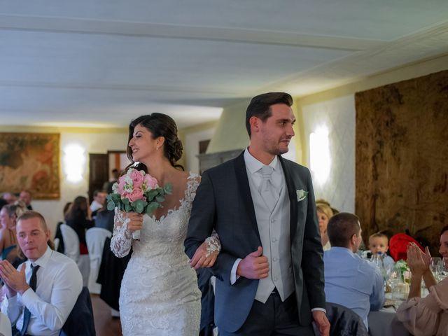 Il matrimonio di Nicola e Anna a Lecco, Lecco 22