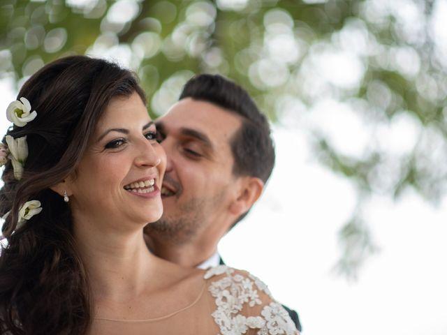 Il matrimonio di Nicola e Anna a Lecco, Lecco 24
