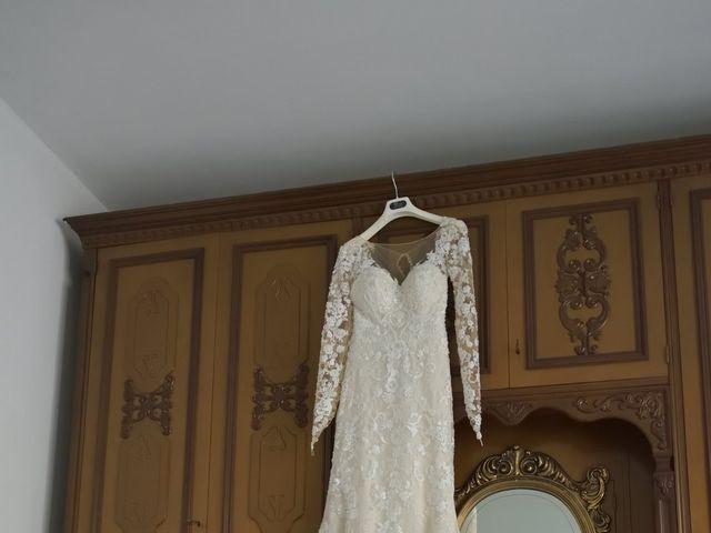 Il matrimonio di Nicola e Anna a Lecco, Lecco 45
