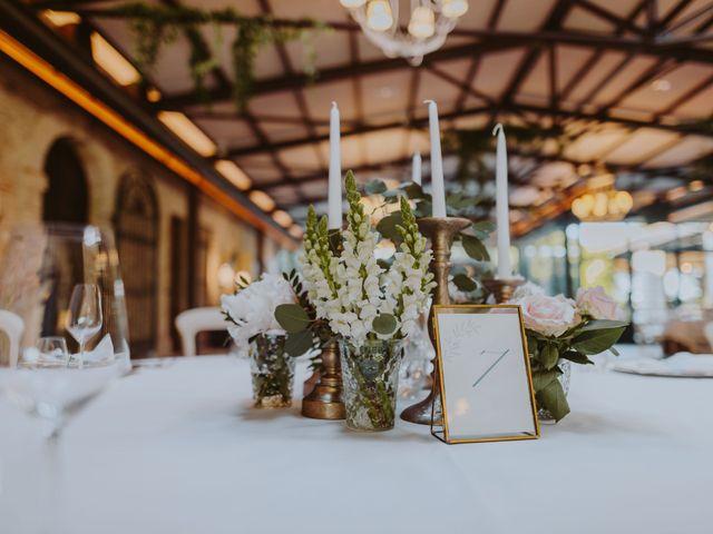Il matrimonio di Fabio e Mariapia a Collecorvino, Pescara 88