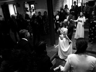 Le nozze di Antonio e Roberta 3