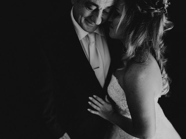 Il matrimonio di Vincenzo e Arianna a Pozzuoli, Napoli 34